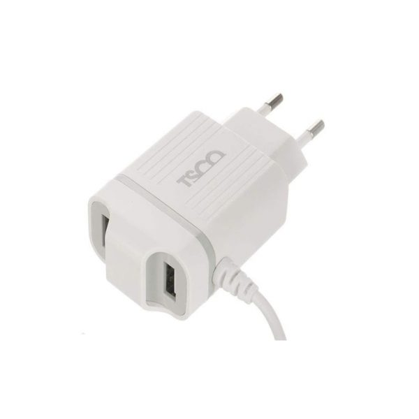 TSCO-TTC-49-Wall-Charger-1