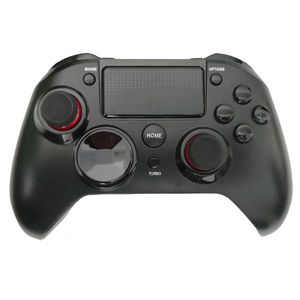 Tsco-TG-170-w-Game-pad-2