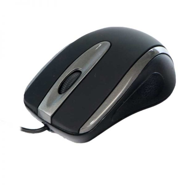 Verity-V-MS5112-optical-wired-mouse-3