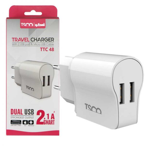 TSCO-TTC-48-Charger-MicroUSB-Cable2