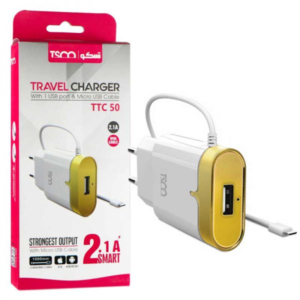 TSCO-TTC-50-Type-C-Charger-USB-Port3